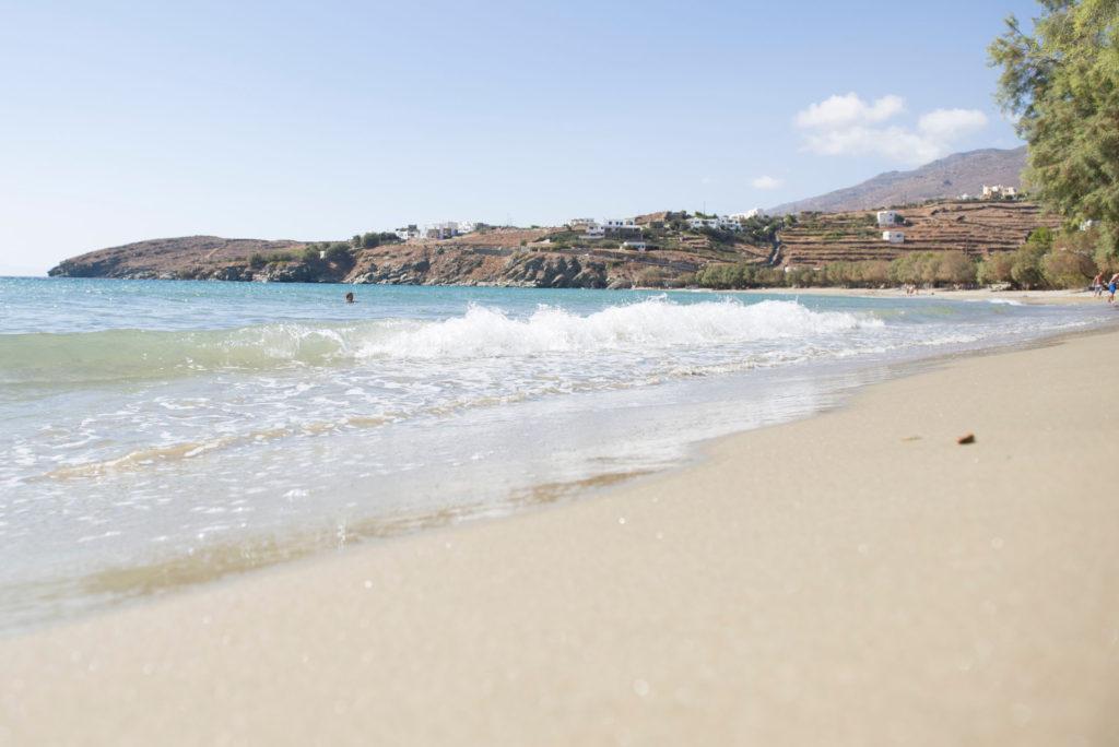 Agios Romanos Tinos